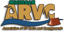 ARVC Michigan at Greenwood Acres