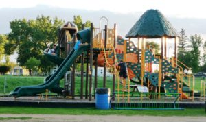 playscape-sept-16